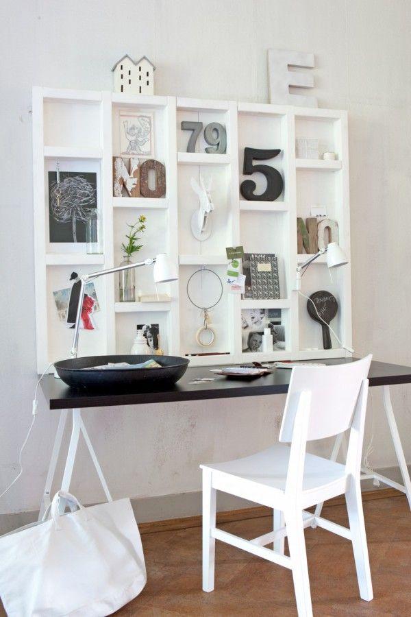 25 beste idee n over keuken wanddecoraties op pinterest for Muurtekeningen woonkamer