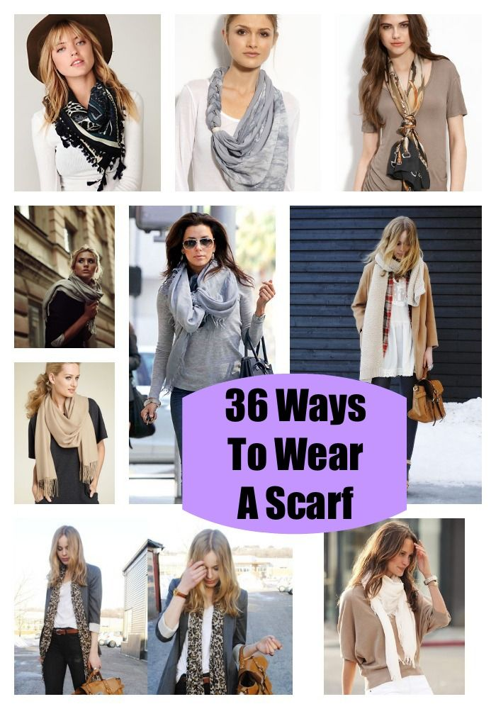 244 best images about Casual outfits on Pinterest
