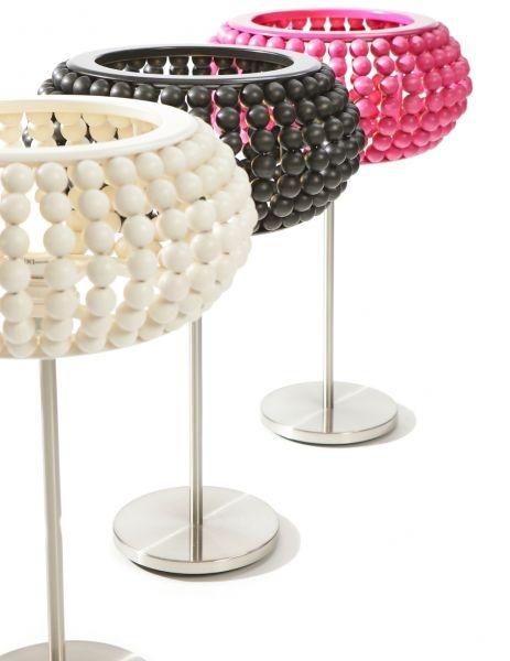Table Helmi lamps