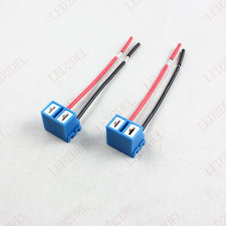 c7ec21347a80100c812267072abe284d electronics accessories plugs 418 best car electronics accessories images on pinterest 1jz wire harness extension at readyjetset.co