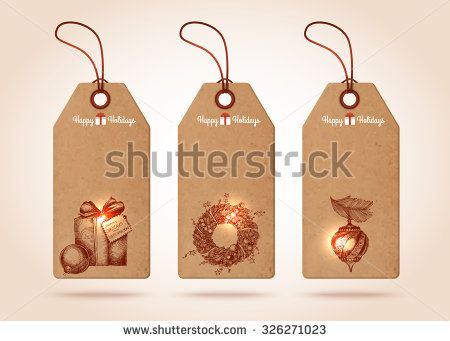 Tag Stock Photos, Images, & Pictures | Shutterstock