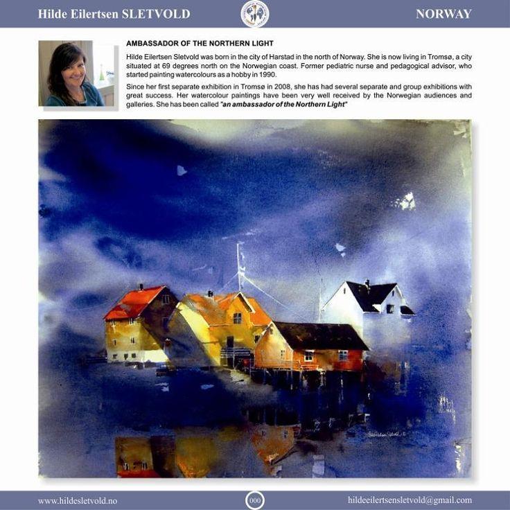 Hilde Eilertsen SLETVOLD - NORWAY.jpg
