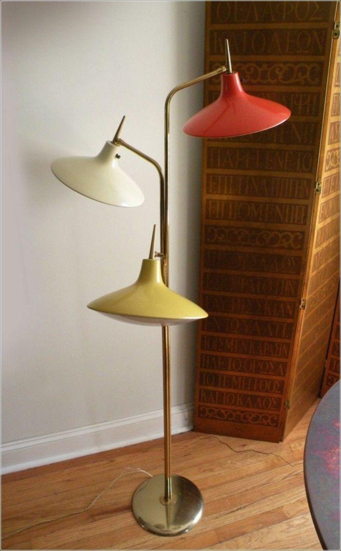 beautiful vintage floor lamp 135 photos