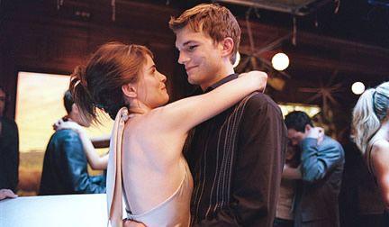 #film #love #ashtonkutcher #alotlikelove