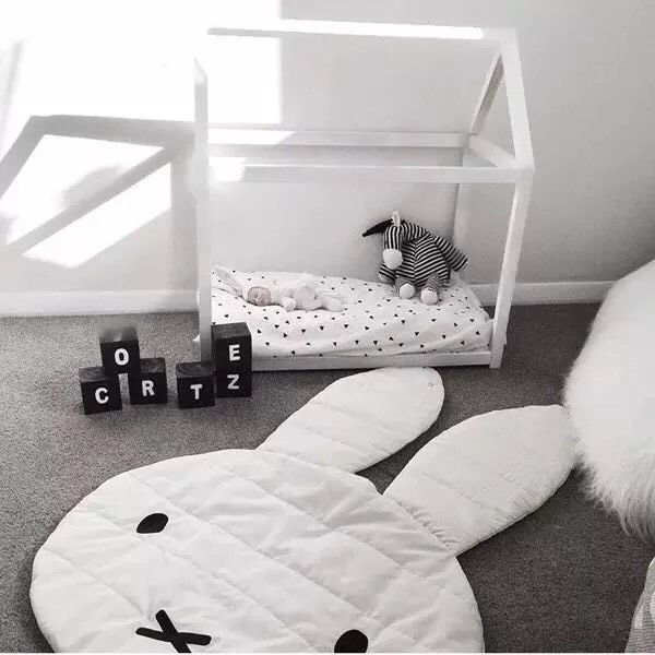1000 ideas about krabbeldecke auf pinterest baby krabbeldecke baby wickeltasche und. Black Bedroom Furniture Sets. Home Design Ideas