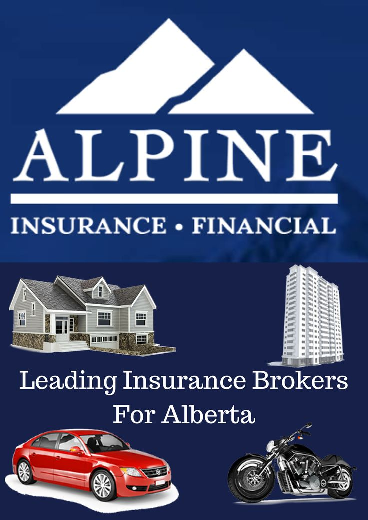 Calgary's #HomeInsuranceBrokers are here with the best plans to make your home secure.