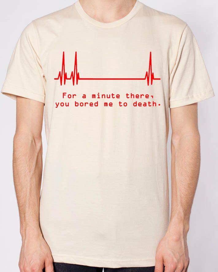 Funny nurse shirts