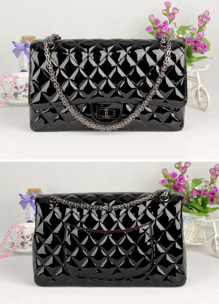 C1113  chanel tote bag, chanel bag sale, chanel purses outlet, chanel bags stores