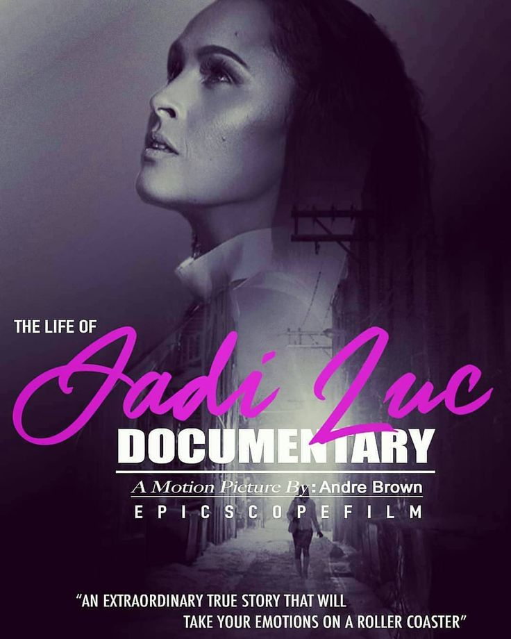 @Regranned from @epicscopefilm -  @Regranned from @epicscopefilm -  #Attention Everyone @jadiluc artist of #ivyleaguehits. #documentary #thelifeofjadiluc is coming soon filmed by #Epicscopefilm  #COMINGSOON. @iamcedsolo #@dstarmaker @dapperman4556  Her story of her life and in the #musicindustry will twist your emotions around.  #Artist #musiclife #hitrecord #cedsolo #goodmusic #mainstream #djs #producers #dancers '#newyork #newjersey #losangeles #chicago #atlanta #savannah - #regrann…