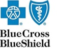 blue cross blue shield logo - Google Search