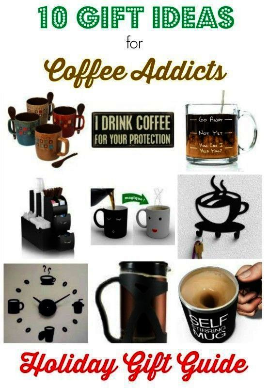 Coffee Meets Bagel Icebreakers Reddit Following Coffee Shop Near Me Delivery Lest Coffee Maker Repair Or Coffee Me Coffee Lover Gifts Coffee Lover Coffee Gifts