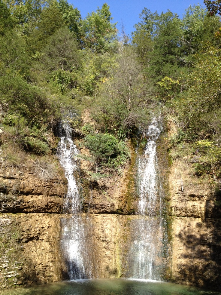 118 best missouri images on pinterest places to travel for Dogwood canyon