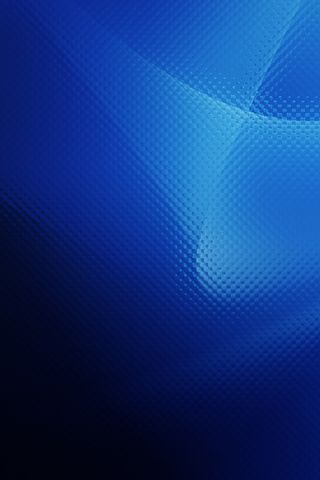 Eenvoudige patronen - Telefoon Achtergronden: http://wallpapic.nl/voor-de-iphone/eenvoudige-patronen/wallpaper-30891