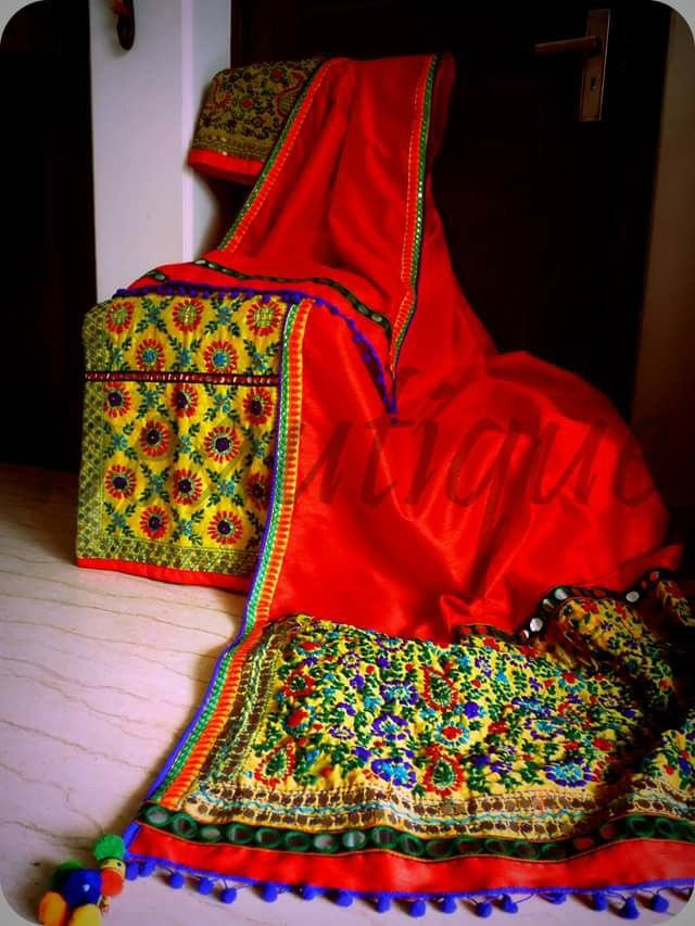 Best images about fashion indian on pinterest goa