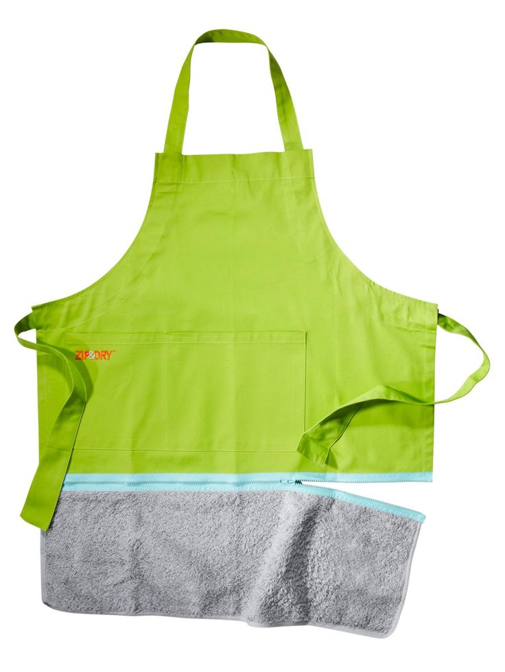 839 Best Images About Diy Aprons On Pinterest Vintage