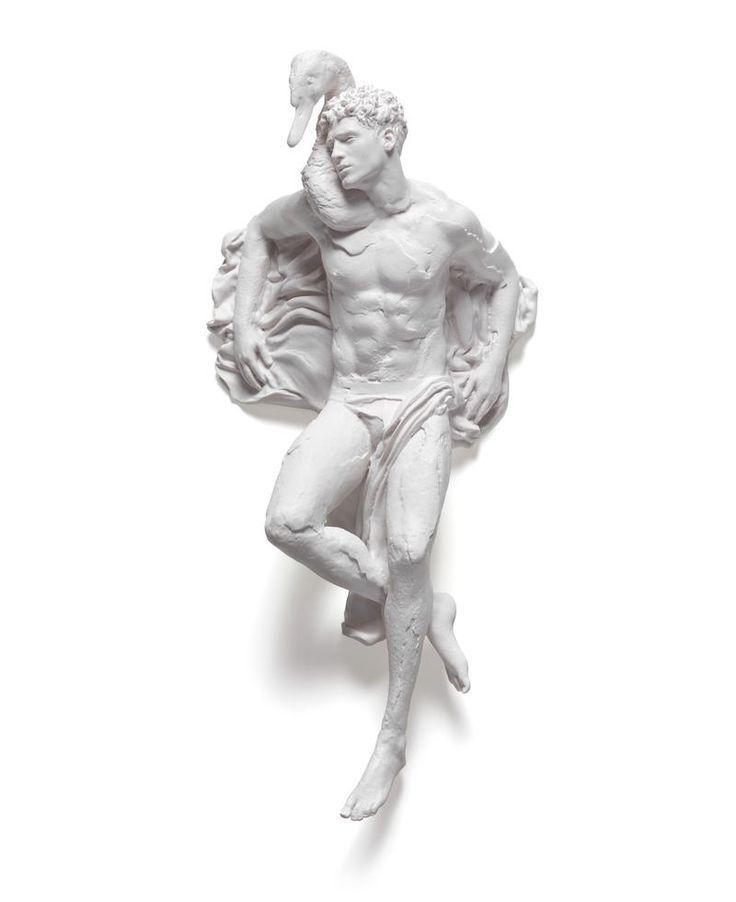 Marble Sculpture Portrait Sculpture Marble Portrait Sculpture Marblesculpture In 2020 Marble Sculpture Portrait Sculpture Sculpture