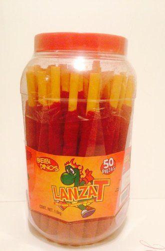 Image result for tamarind candy sticks