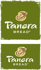 DONE - Panera donation request