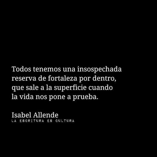 #fortaleza #frases #citas #quotes #reflexiones #motivación
