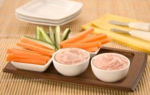 São seis dicas de patês fáceis de fazer, práticos e deliciosos. São