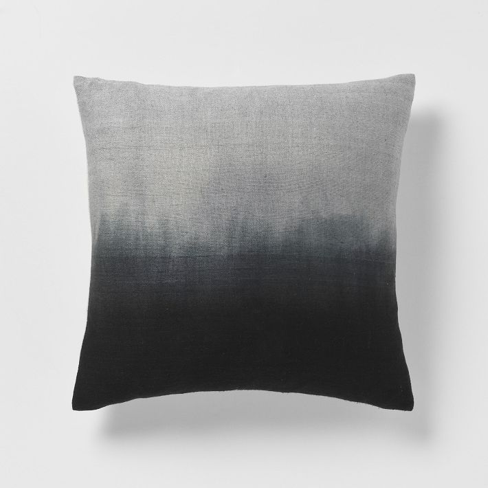 west elm. Black Bedroom Furniture Sets. Home Design Ideas