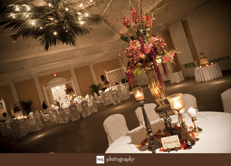 Unique Fall Wedding Centerpieces: 77 Best Fall Wedding Centerpieces Images On Pinterest