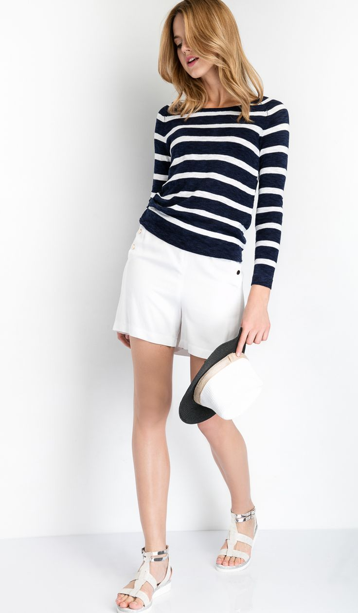 #buty #apia #sandały #platformy #gladiatorki strój #Taranko