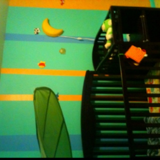My little boys room :) | Kid's Things | Pinterest | Boys, Little ...