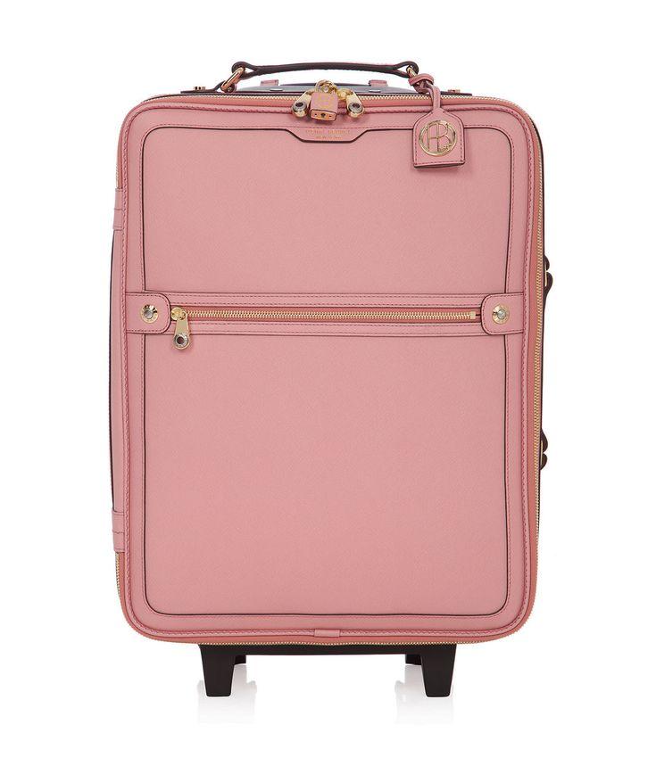 Best 25  Designer luggage ideas on Pinterest | Vintage luggage ...