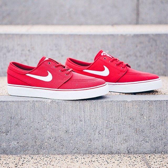 Zostalo Nam Jeszcze Troche Nike Janoski Nike Janoski Stefanjanoski Skate Skateboard Urban Air Force Sneakers Sneakers Nike Nike Air Force Sneaker