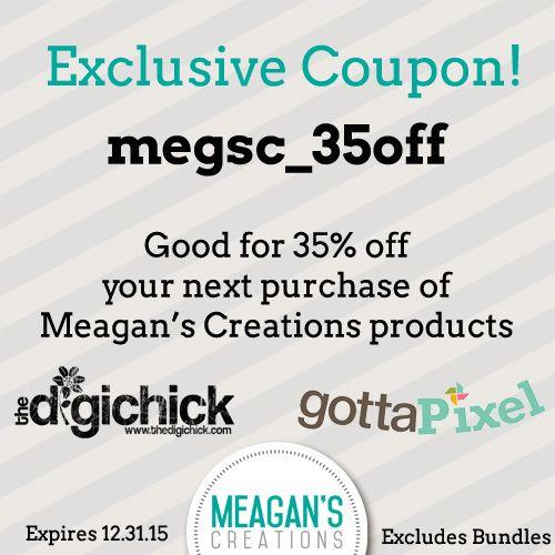 Ece coupon code