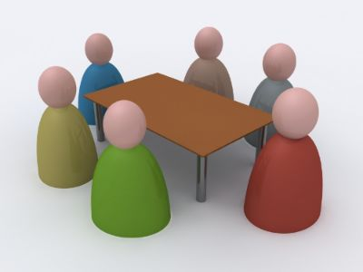 32 best Meeting Management \ Facilitation Skills images on - effectively facilitate meeting