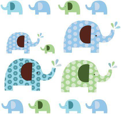 47 Best Images About Skip Hop Nursery On Pinterest