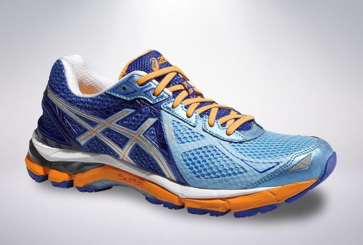 Asics GT-2000 3 - damskie buty do biegania (niebieski) #asics  https://dotsport.pl/asics-gt-2000-3-damskie-buty-do-biegania-niebieski.html