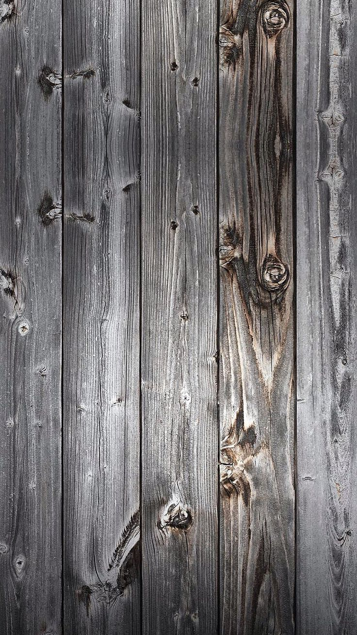 Hard Wood. Tap image to check out more Wooden Texture Backgrounds Collection for iPhone. - @mobile9 #wood #texture #wallpapers