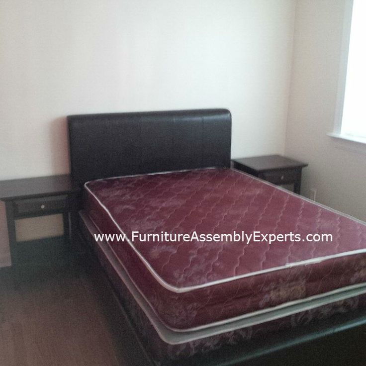 76 Best Baltimore Furniture Assembly Contractors Images On Pinterest Furniture Assembly