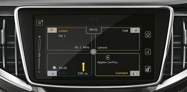 Maruti Suzuki has rolled out the Android Auto Upgrade for the SmartPlay (SLDA) system for all cars like the Baleno, Ertiga, Ciaz, S-Cross and Vitara Brezza