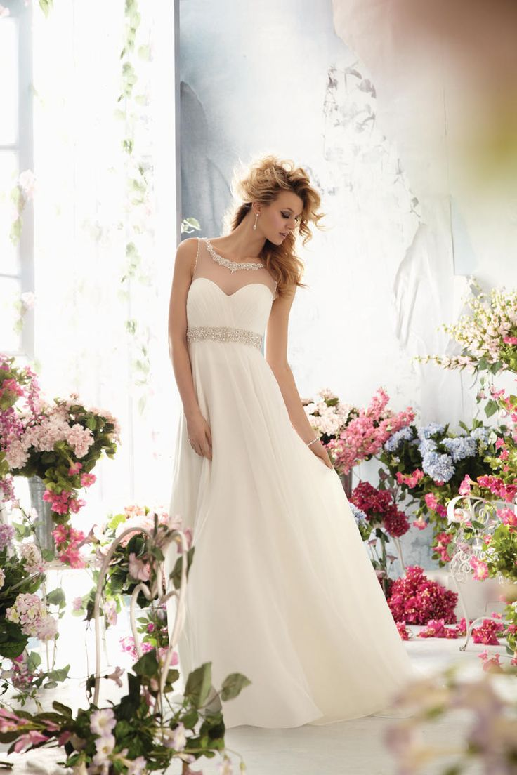 The dress express fall river ma - Voyage By Mori Lee Perfect For A Destination Wedding Party Dress Express 657 Quarry