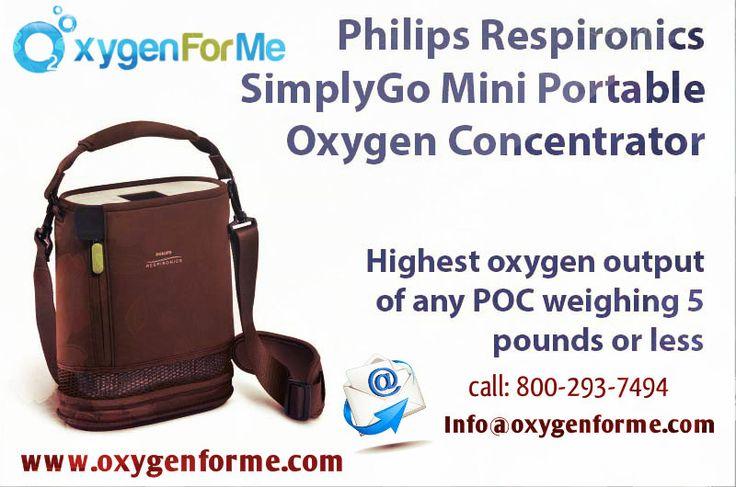 Our portable_oxygen_concentrators_feature_continuous_flow