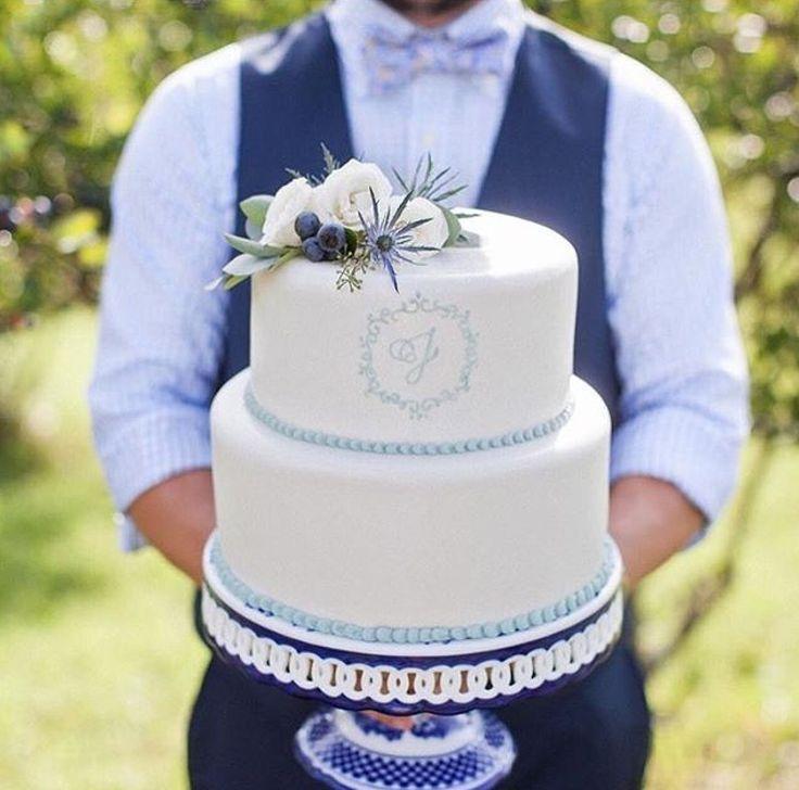 Blueberry Shoot Photo Credit Athomasphotography.com Evermore Weddings and Events