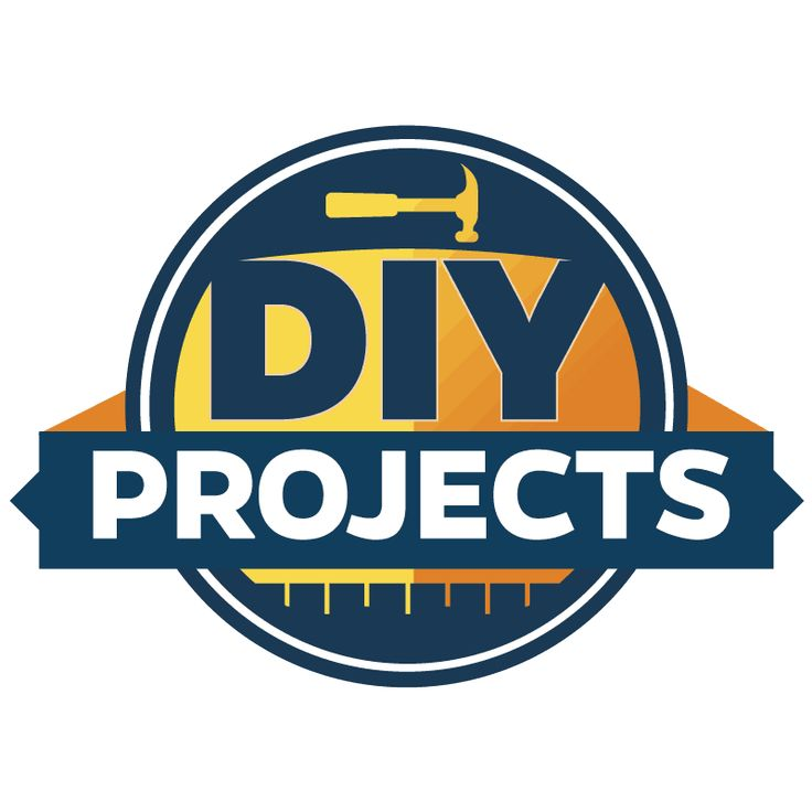 Want Cool, Easy DIY Crafts Ideas and Projects? Save on crafts with step by step instructions, how-tos and tutorials for home decor, wedding, kids projects. #bestdiyprojects #cheapcrafts #clevercrafts