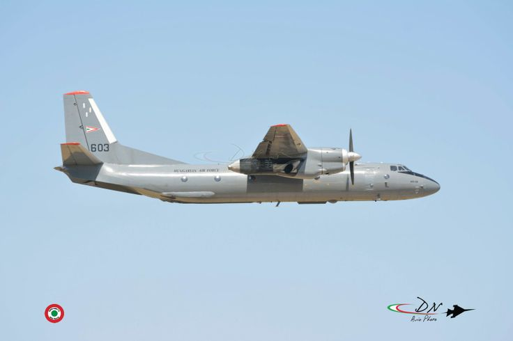 An-26 COLT HUNAF www.dnaviophoto.it