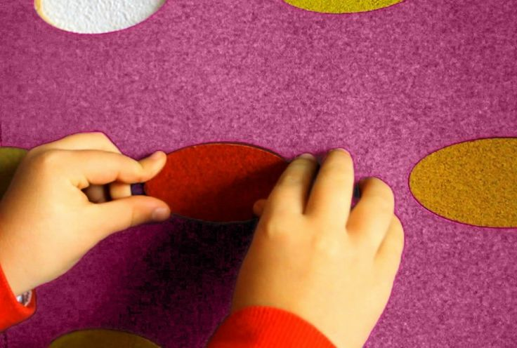 Probably one of the few solutions for #kids creation in wall #decoration. Tiles are made using the best agglomerated #cork core, pressed into a strong self-adhesive membrane, cut in the precision industrial machines, and finished with an bright and fashionable #color pallet.