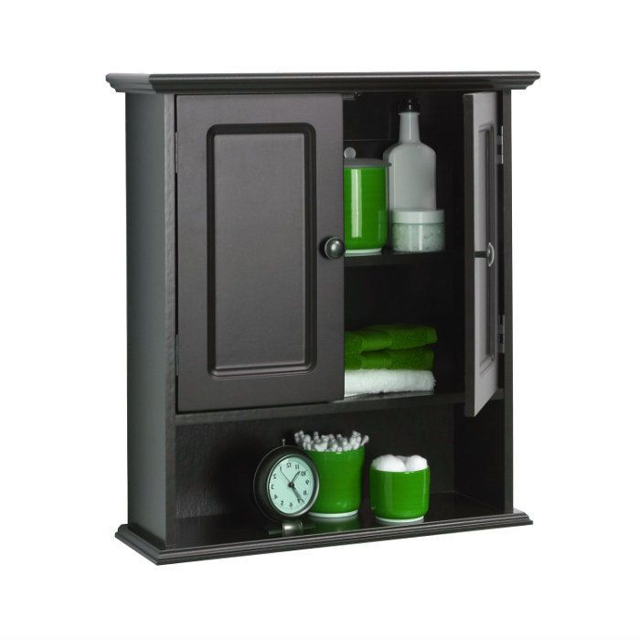 Bathroom Open Wall Shelves: 53 Best A Pantry/bar Hutch Images On Pinterest