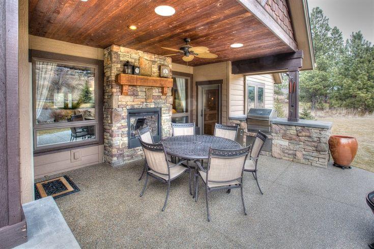 Best 25 Indoor Outdoor Fireplaces Ideas On Pinterest Farmhouse Outdoor Fireplaces Outdoor