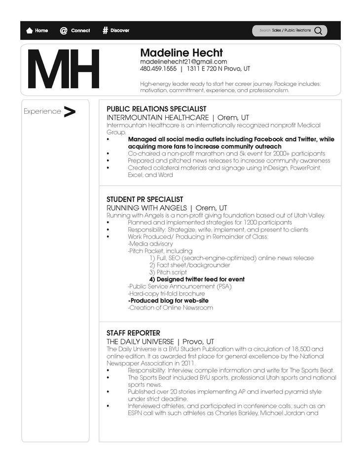 maddie-pr-resume-1.jpg (1700×2200)