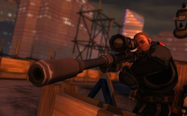 Review: XCOM: Enemy Unknown is a credit to the name | ArsTechnica