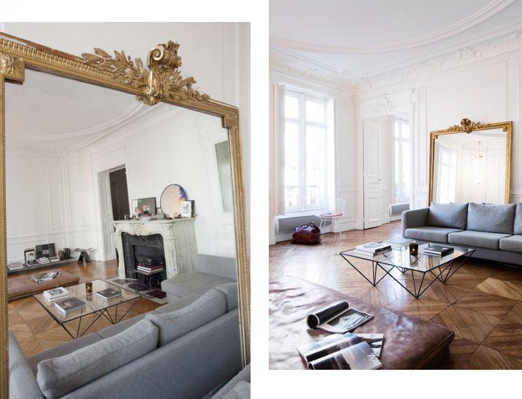 http://oraclefox.com/wp-content/uploads/2016/02/sunday-sanctuary-parisian-paris-apartment-home-interiors-oracle-fox.png
