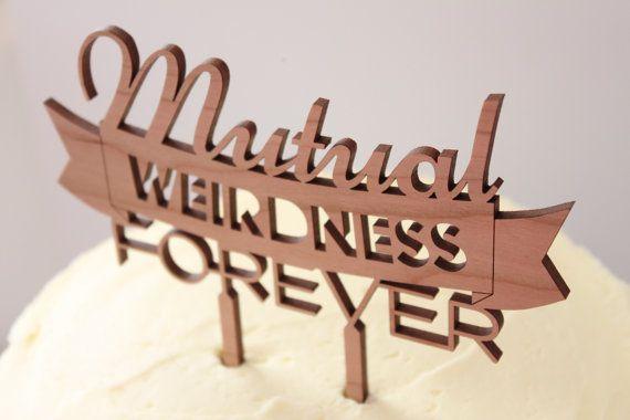 best 25 mutual weirdness ideas on pinterest