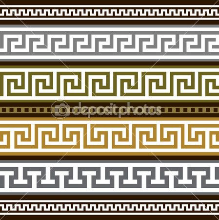 1000 ideas about greek symbol tattoos on pinterest for Decorazioni greche